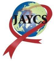 Jaycs%20%e3%82%b5%e3%83%a0%e3%83%8d%e3%82%a4%e3%83%ab%e7%94%bb%e5%83%8f medium